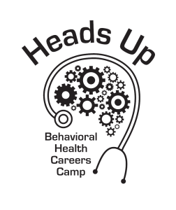 Heads Up Camp Applications