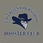 EHHS Booster Club Membership Form