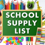 Prickly Pear Elementary 2020-21 Supply List