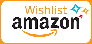 Amazon Wish List Haines